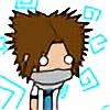 sivios's avatar