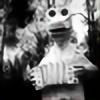 SiVkiN's avatar