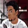 Sivle6's avatar