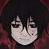 Sivlep's avatar