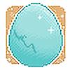 Sivorous's avatar