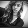 sivoussaviez15's avatar