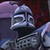 sivregal's avatar