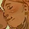 Sivsi's avatar
