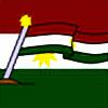 siwan111's avatar