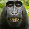 siwap's avatar