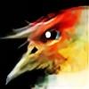 Siwass's avatar