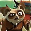 siwelneda's avatar