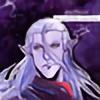 SiwelTasenla's avatar