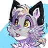 Six-and-Sticks's avatar
