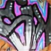 six-twelve's avatar