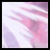 Six-Winged-Angel's avatar