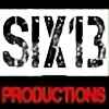 Six13productions's avatar