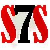 six7seta's avatar