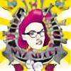 sixa's avatar