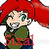 Sixal's avatar