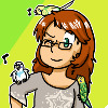 Sixala's avatar