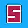 SixaraTM's avatar