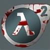 sixcans12's avatar