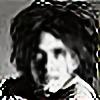 SixDifferentWays89's avatar