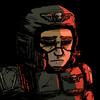 Sixel925's avatar