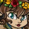 sixelona's avatar