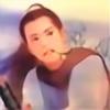 SIXERe's avatar