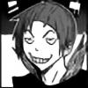 Sixeto's avatar