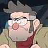 SixFingeredEmotions's avatar