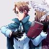 SixFingersx's avatar