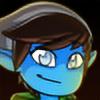 SixFootBlueDA's avatar