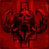 SixFootEwok's avatar