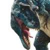 SixGunAllosaur's avatar