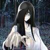 SixGunPaladin's avatar