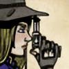 SixGunShauna's avatar