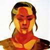 sixhotboxtamales's avatar
