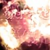 SixInOne's avatar