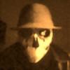 SixIsSwartz's avatar