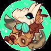 sixliefclover's avatar