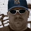 sixlinepunk's avatar