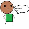 sixninjas's avatar