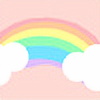 sixonesixone's avatar