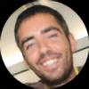 sixpackabss's avatar