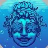 Sixpaint's avatar