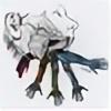 SixPaths's avatar