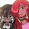 sixpathspony's avatar