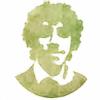 sixpetal's avatar