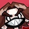 SixPocket's avatar