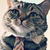 Sixpolys's avatar