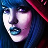 sixremnants's avatar